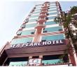khach-san-sea-pearl