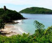 Khám phá vẻ đẹp hoang sơ của quần đảo An Thới – Phú Quốc
