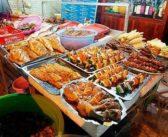 4 nơi để thưởng thức hải sản độc đáo ở Vịnh Hạ Long