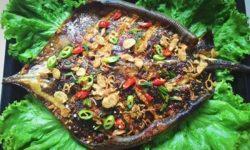 2 món ăn nhất định phải thử khi đến Quảng Bình